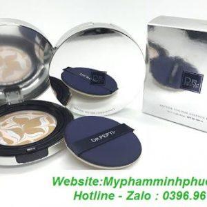 phan-tuoi-dr-pepti-peptide-volume-essence-pact-4