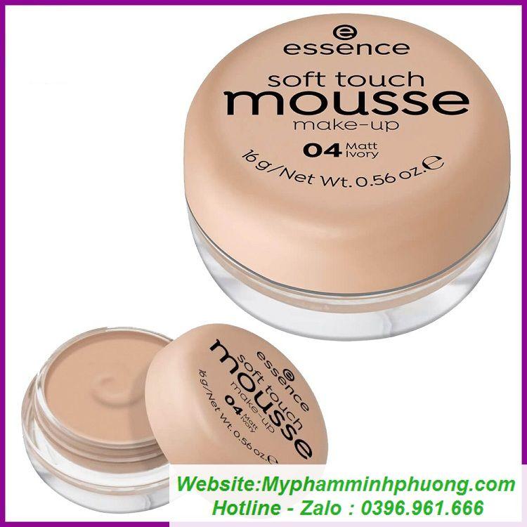 phan-tuoi-duc-essence-mousse-soft-touch-1