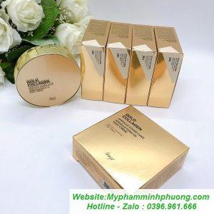 phan-tuoi-gold-collagen-ampoule-cover-cake-ampoule-fond-de-teint-creme-the-face-shop-1