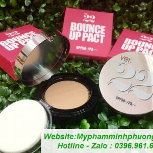 phan-tuoi-ver-22-bounce-up-pact-1