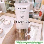 Bo-hayuki-6in1-tri-nam-tan-nhang-duong-trang-da-nhat-ban-2