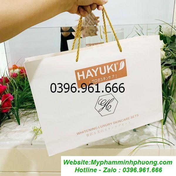Bo-hayuki-6in1-tri-nam-tan-nhang-duong-trang-da-nhat-ban-600x600-61,8kb